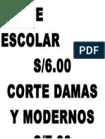 CORTE.docx