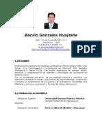 CV_BacilioGonzalesH.doc
