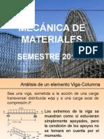 Clase MM 01 (D3) - Diseno de Barras
