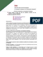 LA_EMPRESAS_.pdf