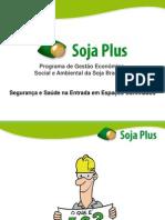 05092013-163529-espaco_confinado_soja_plus_2013.pdf