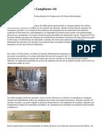 Article   Elevador De Cangilones (4)