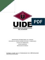 UIDE (1)Cultura 2