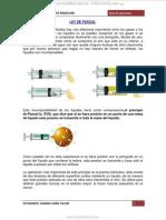 Manual Ley Pascal Sistemas Hidraulicos MOVI