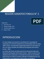 zona-2-EDITADO (1)