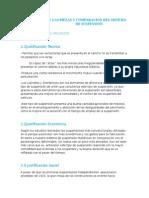 Evaluacion de Las Piezas y Comparacion Del Sistema de Suspension (1)