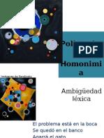 6.0_Relaciones_Polisemia_y_Homonimia.ppsx