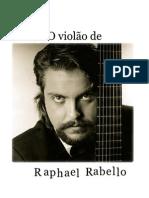 Rafael Rabello