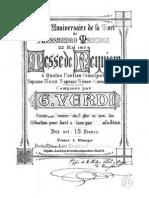 Verdi Requiem Choir.pdf