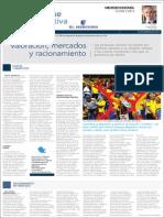 2013_1_mercurio_3_1.pdf