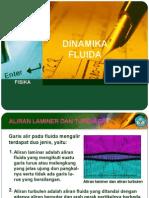 b.fluidadinamis1.ppt