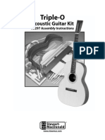 acoustic guitar kit.pdf