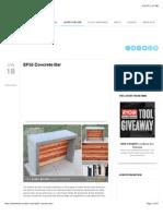 HomeMade Modern EP55 Concrete Bar.pdf