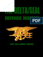 U-S-Navy-SEAL-Hand-to-Hand-Combat-Manual-Frank-Cucci.pdf