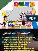 LIDER ERNESTO.pptx