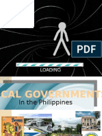 localgoverments-120210001010-phpapp02