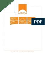 mapa_Parv_nucleo_lenguaje_verbal.pdf