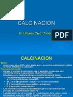 calcinacion.ppt