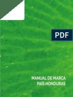 manual de marca VIBRANTEliviano.pdf