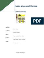 TRABAJO-SOBRE-CRIPTOARITMETICA.doc