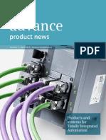 advance-2014-1-pn-en.pdf