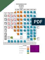 PUCE-ING-IngenierIa-Civil.pdf