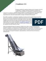 Article   Elevador De Cangilones (11)