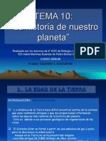 La_historia_de_nuestro_planeta.ppt