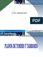 PLANOS DE EQUIPOS.ppt