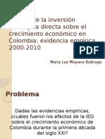 Presentaci+¦n.pptx