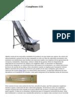 Article   Elevador De Cangilones (12)