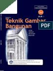 Teknik Gambar Bangunan SMK Jilid 3_Suparno.pdf