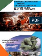 Curso Filosofia Introduccion Avg 2015 Final (1)