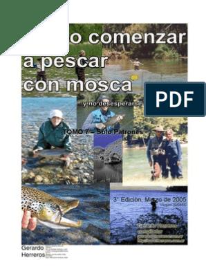 Kamasan 25 x Anzuelos B175 Eleccion del Tamano del Anzuelo 3X Strong por NINFA Wet Atar Moscas