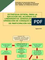 estrategiaestatalparalaoperacindelacuerdo535ff-100914164545-phpapp01