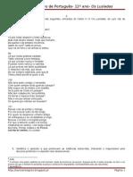 Fichaformativa Lusadasi 130524es170525 Phpapp02