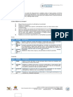 Ensayo Fundamentos de Redes.docx