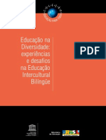 Vol 28_educdiv_elet.pdf