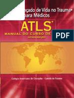 ATLS 8ªed.pdf