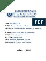 JACK WELCH-Gonzales Acosta Erick . f
