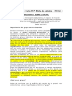 grupo   martha souto.doc