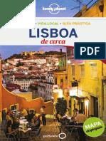 28073 1 LisboaDecerca 2