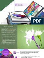 creativity handbook