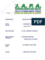 DERECHO ROMANO I..doc