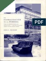 S Reinert Erik - La Globalizacion De La Pobreza.pdf