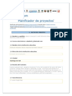 Planificador de proyectos_Plantilla (1)(2).docx