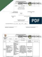 plan  dibujo 11 2p 2015.docx