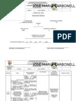 plan dibujo 9 2p 2015.docx