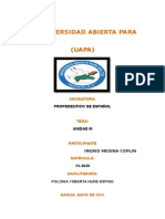 Práctica  3 ESPAÑOL.doc INGRID.doc