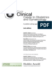 Core Clinical Cases in Og Signed